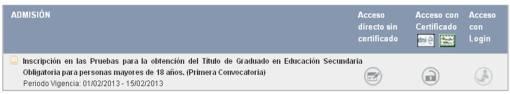solicitud_graduado
