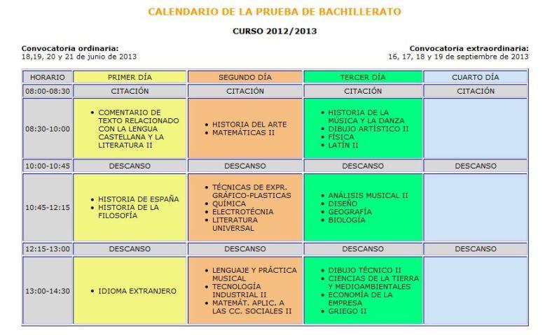 calendario_pau