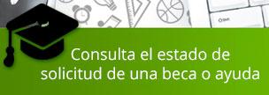 banner-consulta