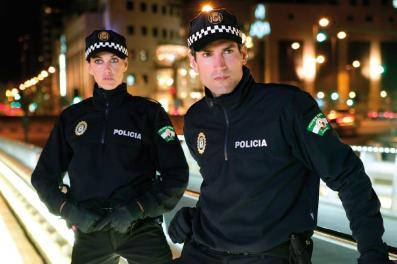 uniforme-policia-san-local-andalucia